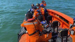 Dua Jenazah Penumpang KM Wicly Ditemukan Perairan Pulau Berhala