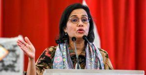 Sri Mulyani Beberkan Kisi-kisi Perubahan Skema PPN