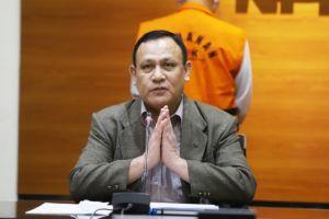 51 Pegawai KPK Dipecat, DPR Bakal Cecar ke Firli Cs