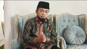 Al Haris: Ayo Bersatu dan Bergandeng Tangan untuk Provinsi Jambi