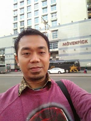 Tangkap Pelaku Kekerasan Terhadap 2 Jurnalis Bungo