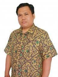ketua KPU Kerinci, Kumaini .