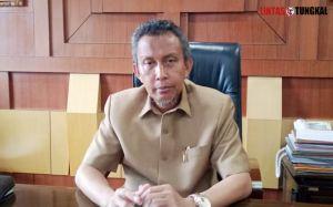 Pemkab Tanjabbar Buka Lowongan CPNS tahun 2022