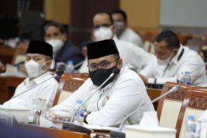 Tidak Ada Waktu Lagi Persiapan Kirim Jamaah Haji, Keputusan Resmi Pembatalan Tunggu Presiden