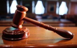 Diduga Gelapkan Dana Rp 20 M, Timothy Dituntut 8 Tahun Penjara