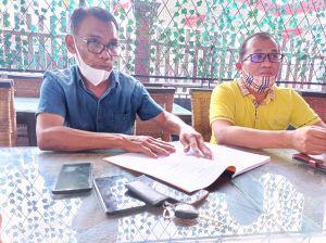 Tanggapi Upaya PK DPD I, Hanafiah: Boleh Menggugat Tetapi Pahami Aturan