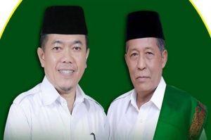 Jakarta PPKM, Pelantikan Haris-Sani Hanya Dihadiri Sekda dan Ketua DPRD