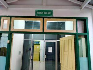 Ada Lima Sekolah Swasta Gratis di Kota Jambi