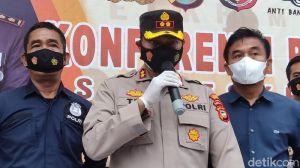 Polisi Ungkap Alasan Satpol PP Aniaya Pasutri Dijerat Pasal Ringan