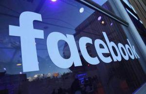 Facebook Dilaporkan Cari Celah untuk Intip Pesan Pengguna WhatsApp