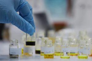 Peneliti Singapura Temukan Kandidat Obat Covid yang Bisa Diminum di Rumah