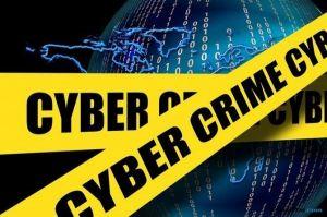 Januari–Juli, Terjadi 741 Juta Kali Serangan Siber