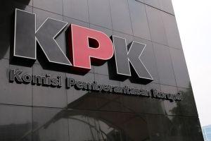 KPK Periksa 10 Eks Anggota DPRD sebagai Saksi Kasus Suap Pengesahan RAPBD Jambi