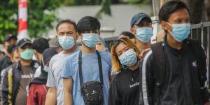 Antisipasi Risiko Akibat Komorbid dengan Tingkatkan Gaya Hidup Sehat