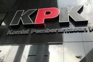 Mail dan Sejumlah Kontraktor Besar di Jambi Dipanggil KPK