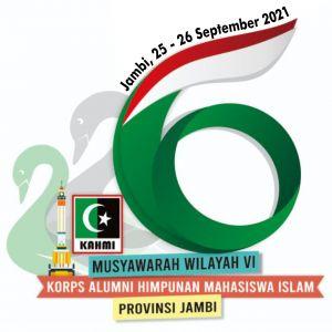 Wagub Ahmad Riza Patria Dijadwalkan Hadiri Muswil VI KAHMI Provinsi Jambi
