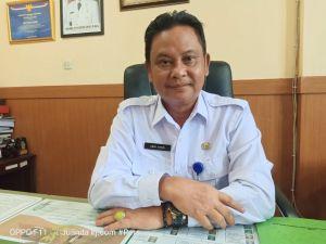 Amir Hasbi Klaim Kantongi 6 Dukungan Maju Ketua KAHMI Provinsi Jambi