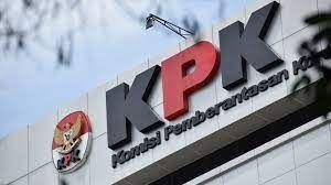 KPK Buka Kompetisi Unit Pengendali Gratifikasi Terbaik