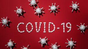 Covid-19 Mulai Hilang? Tak Ada Lagi 'Zona Merah' di RI!