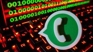 Ciri-Ciri WhatsApp yang Diblokir Bulan Depan, Cek HP Kamu!