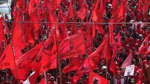 Ini Hasil Survei Terbaru: Cuma 7 Partai di Atas PT, Jawaranya Tetap PDIP