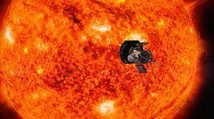 Ilmuwan Temukan Bukti Baru Planet dengan 3 Matahari
